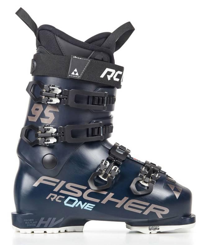 fischer-rc-one-95W
