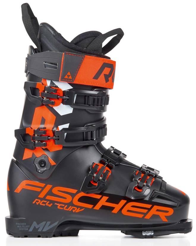 Fischer-RC4-the-curv