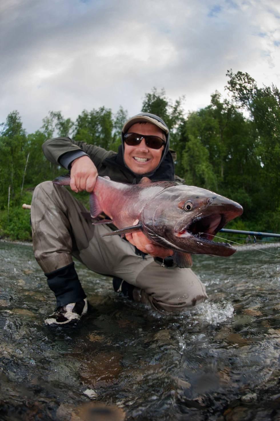 Fiske-i-Alaska-2