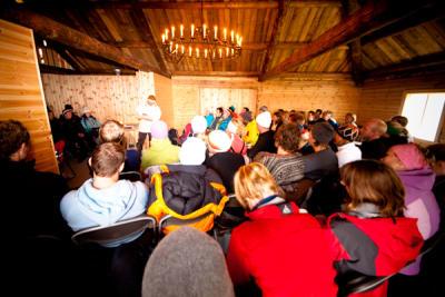 fjelfilmfest_foto-SveinungSvendsen-3288