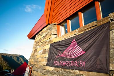 fjelfilmfest_foto-SveinungSvendsen-3387
