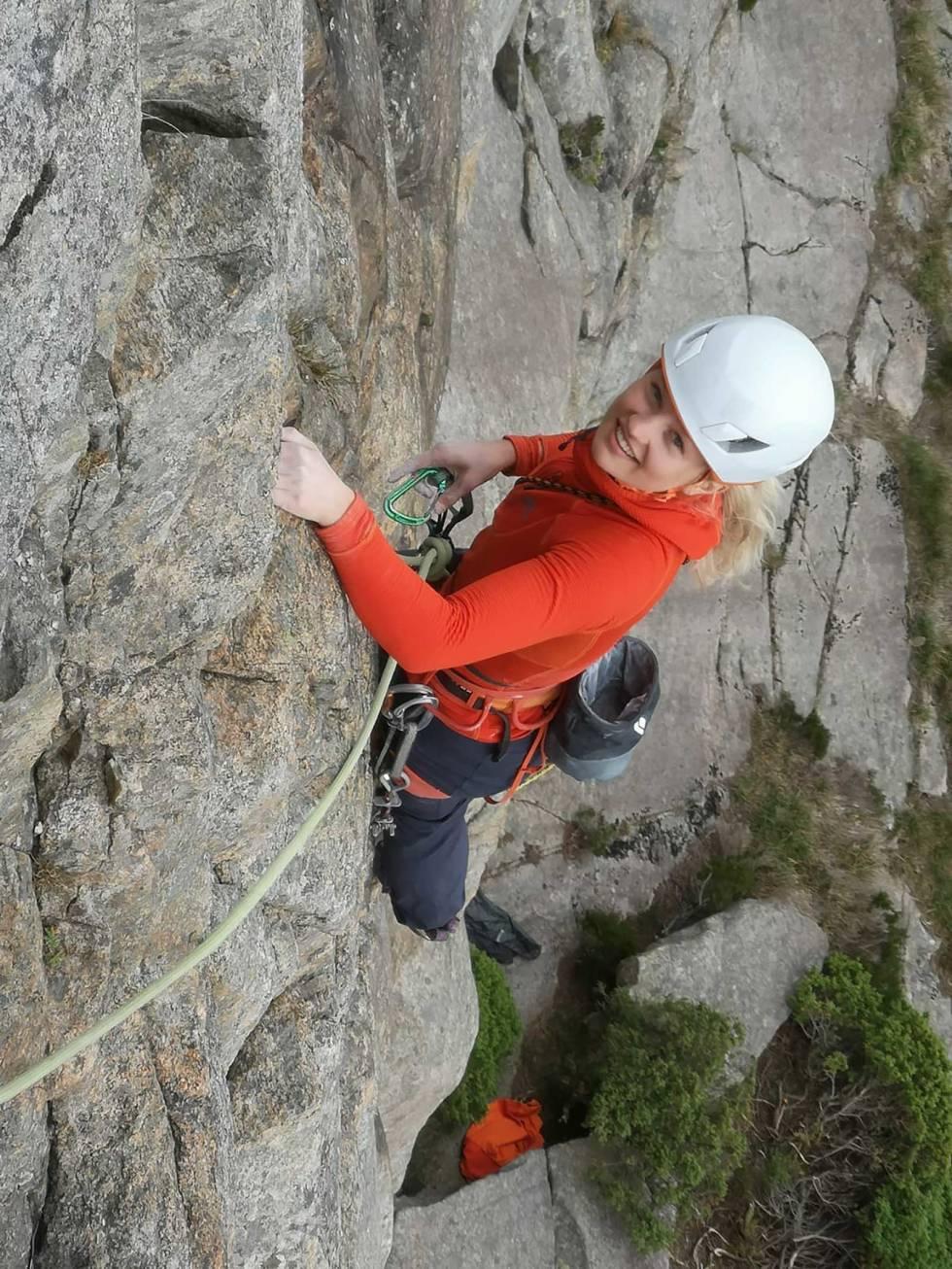 Fjellklatring-med-mentor-Johanne-Wessel1