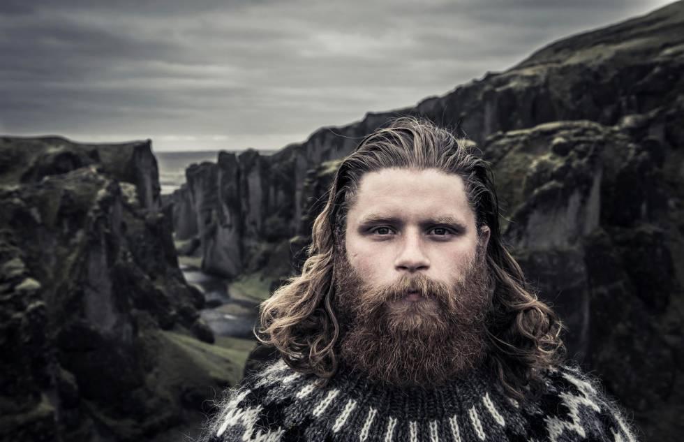 Fjellrevjakt-Island-2