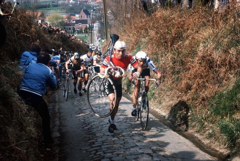 flandern-rundt-1978