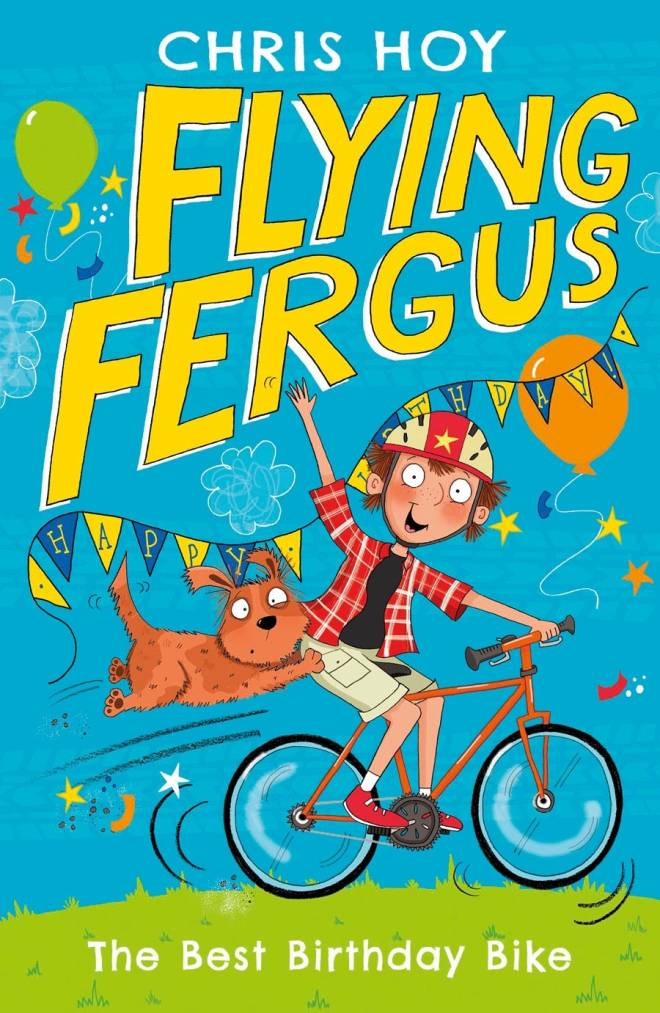 flying-fergus