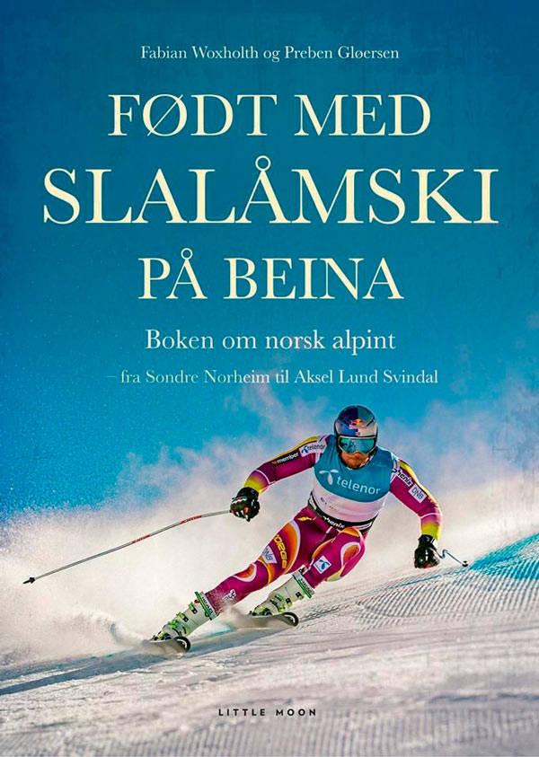 født-med-ski-på-beina
