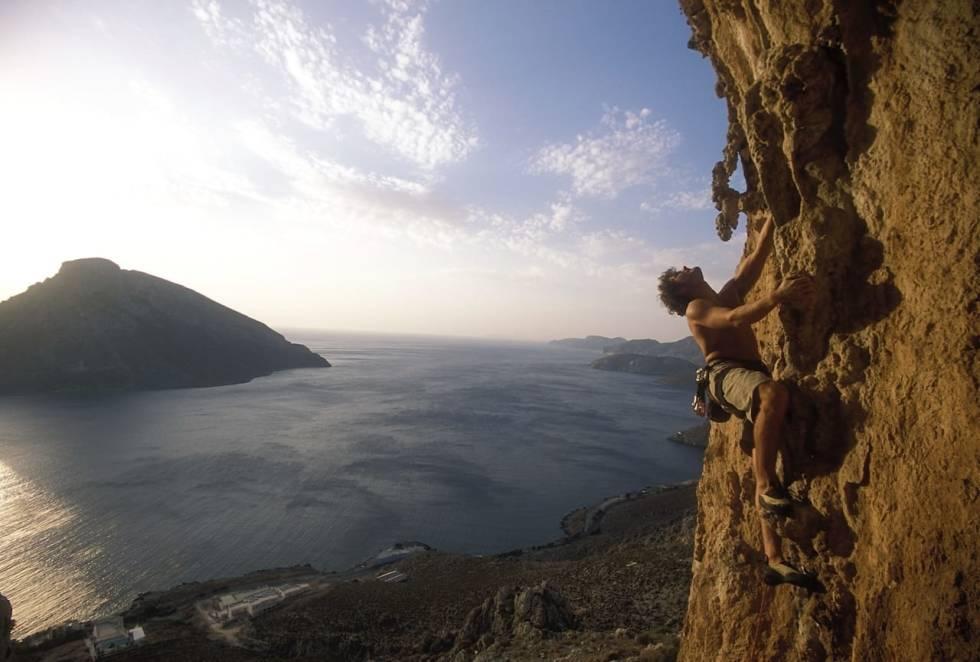 Foererkluss-paa-Kalymnos-crop1280