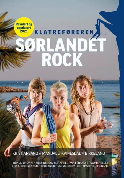 ForsidenSorlandetRock2021