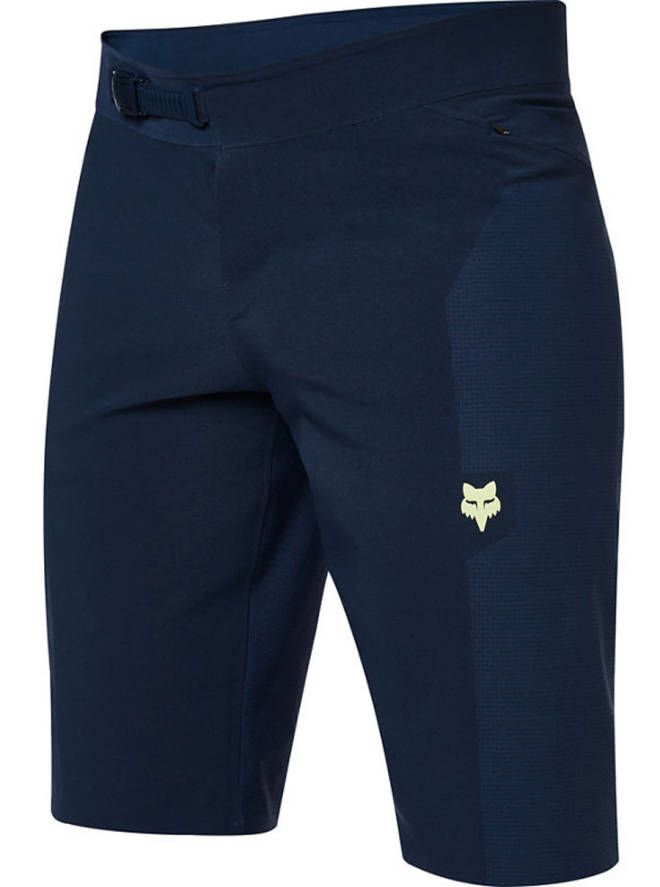 Fox_shorts