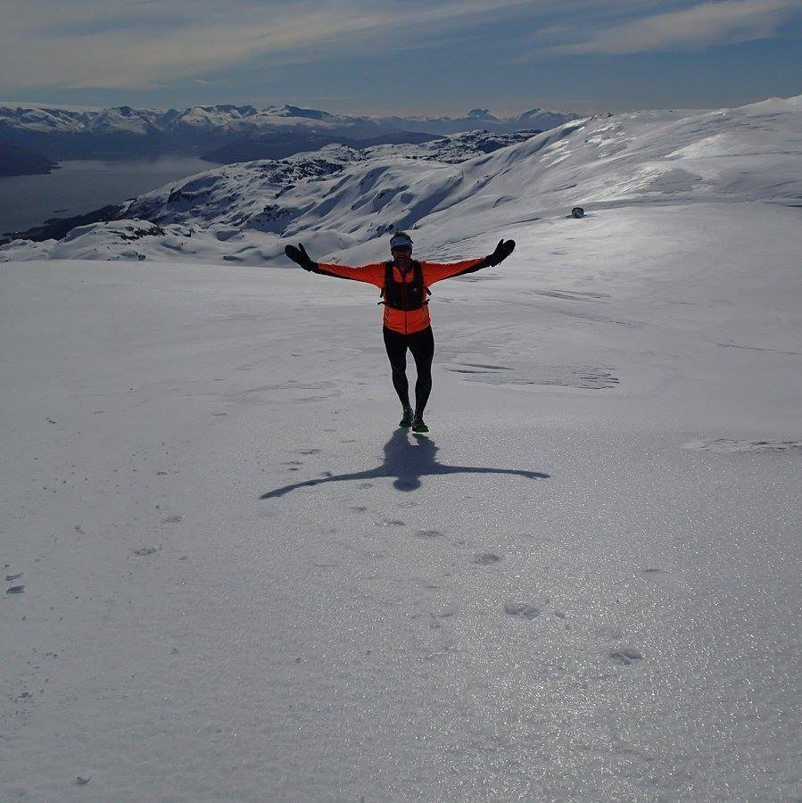 fredrik berentsen trail hero