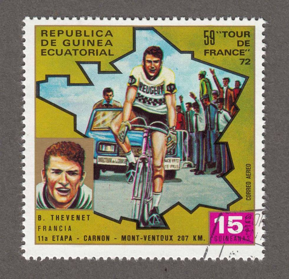 frimerker-tour-de-france-6