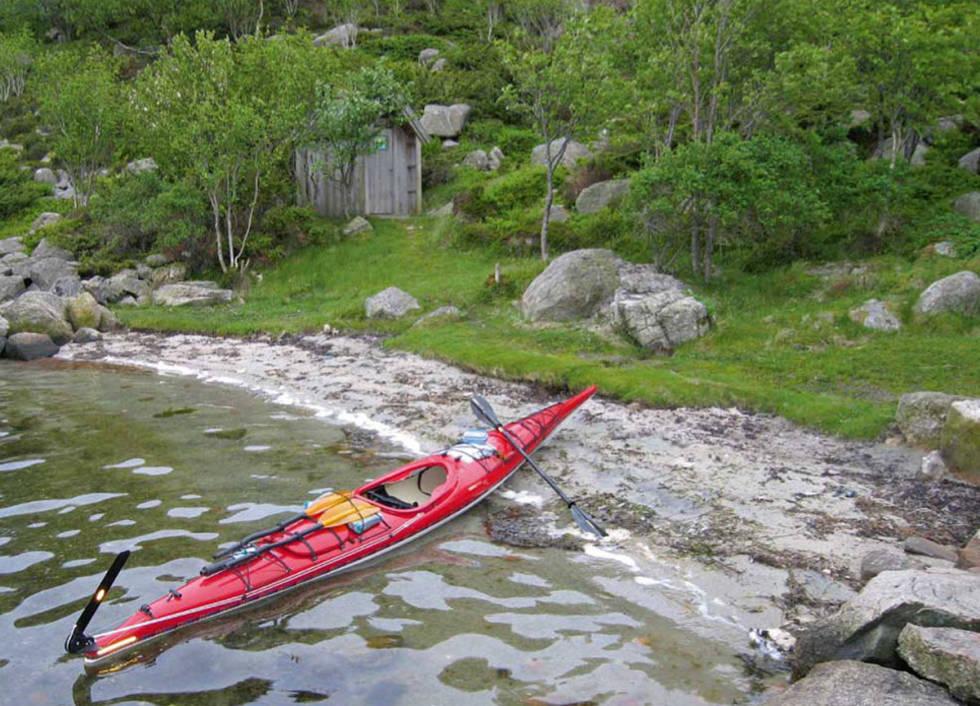 Furulunden-og-Mandal-Lars-Verket-2