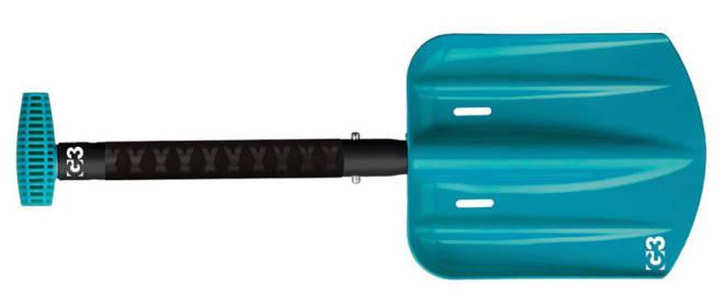 G3-spade