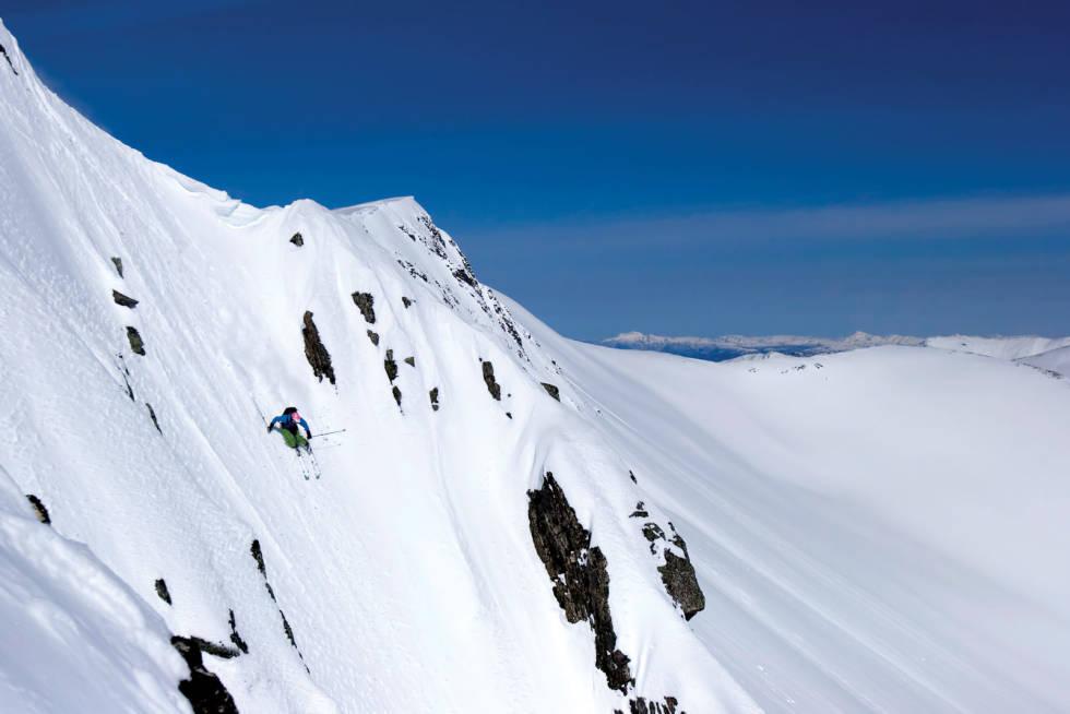Galtåtind-Toppturer-i-Romsdalen-3