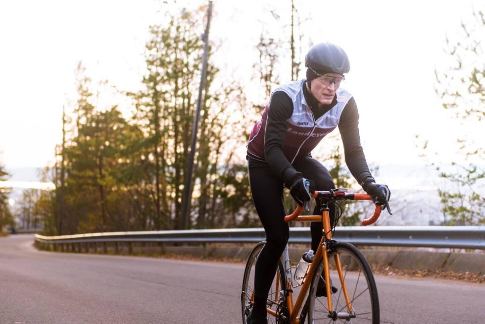 gammel-mot-ny-sykkel-10