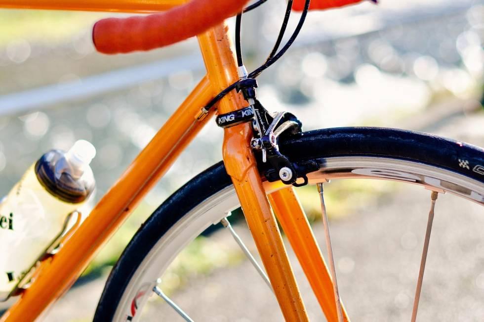 gammel-mot-ny-sykkel-11