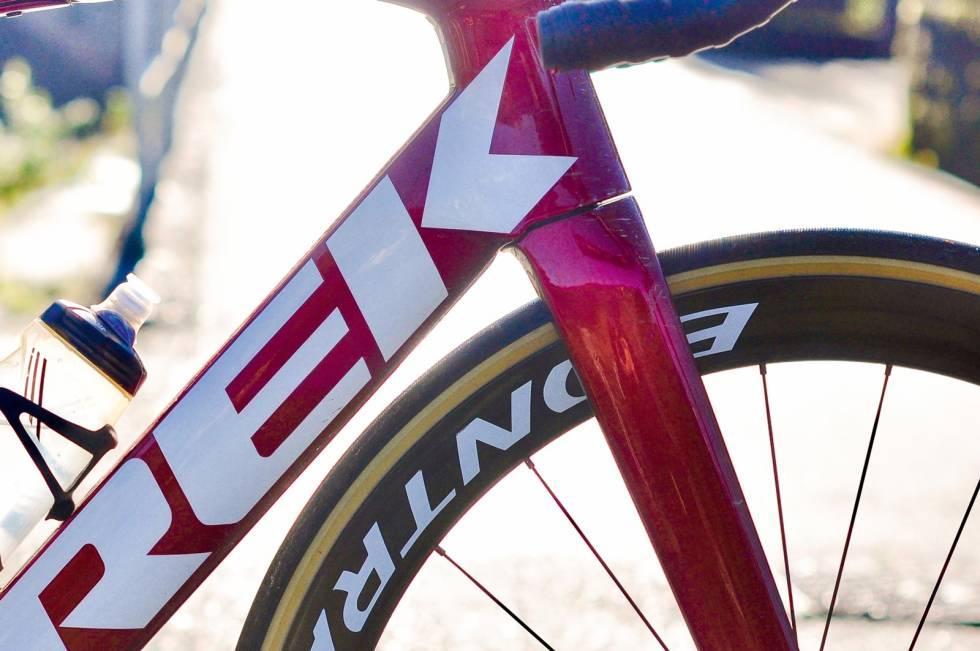 gammel-mot-ny-sykkel-12