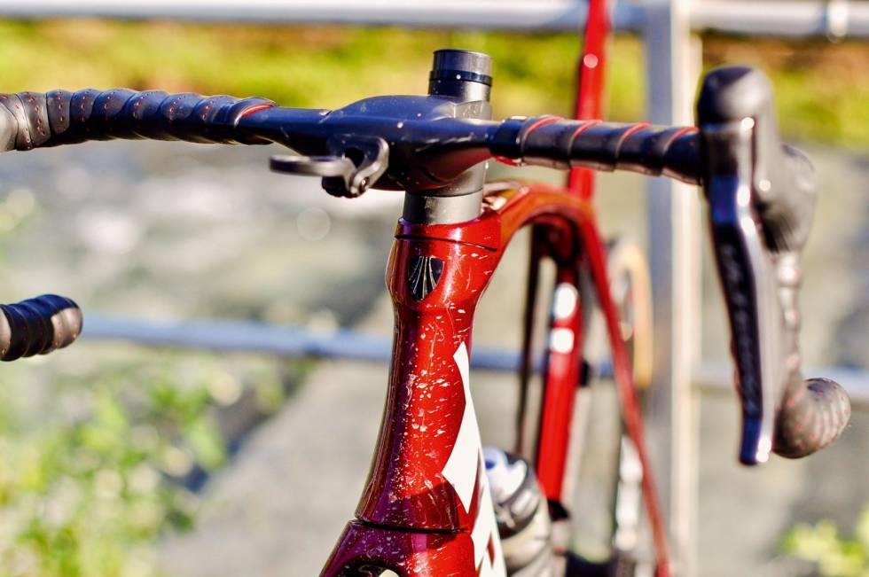 gammel-mot-ny-sykkel-13