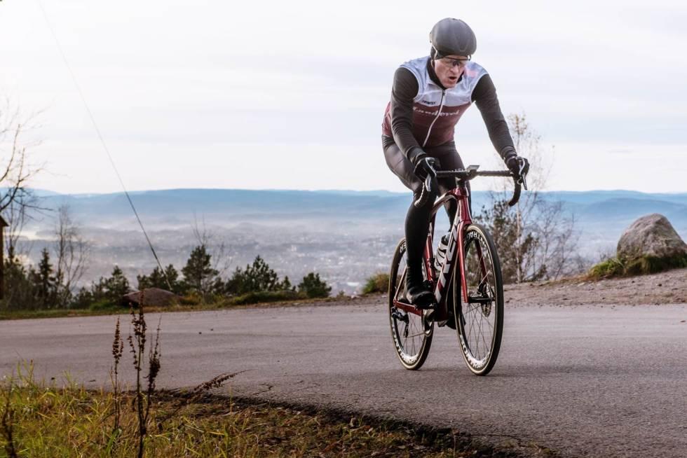 gammel-mot-ny-sykkel-4