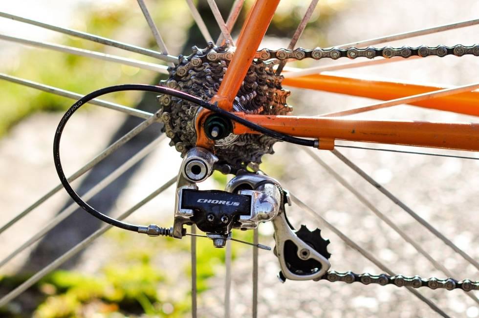 gammel-mot-ny-sykkel-7