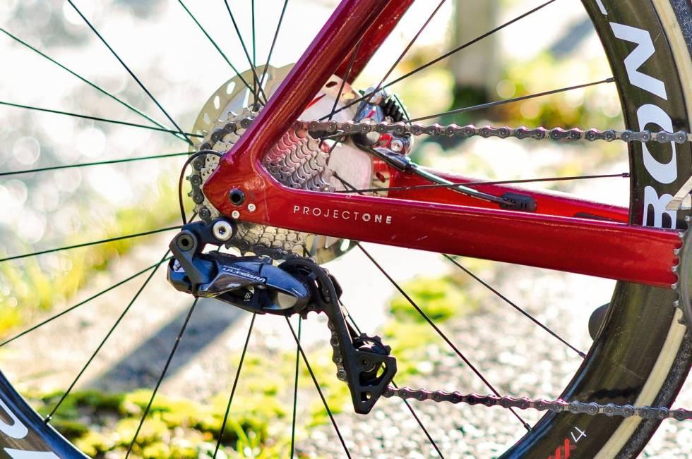 gammel-mot-ny-sykkel-8