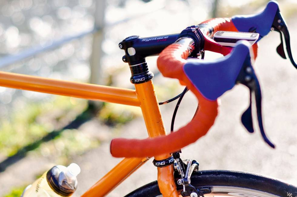 gammel-mot-ny-sykkel-9