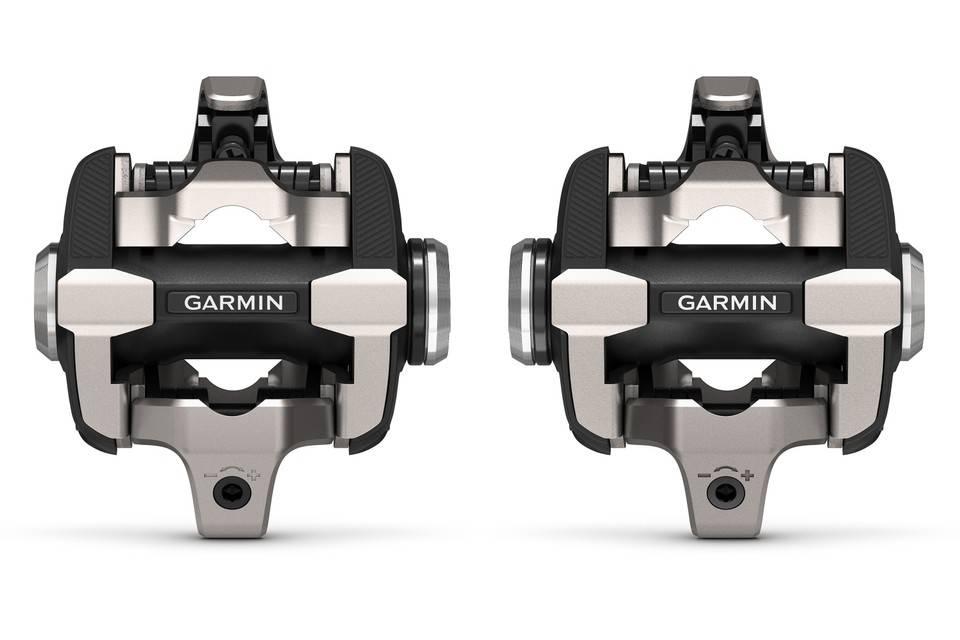 Garmin Rally XC200