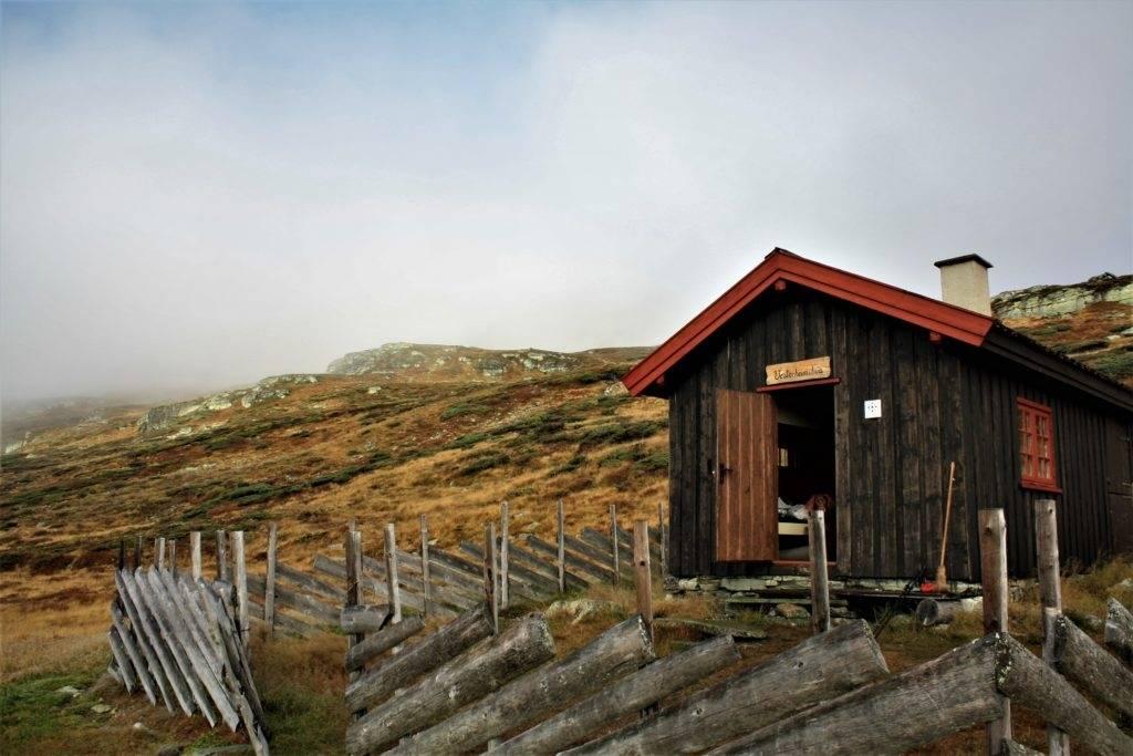 gausdal-vestfjell4