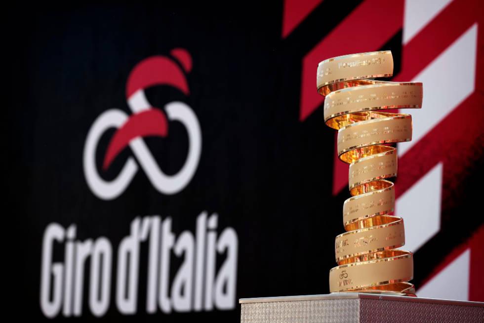 giro d'italia favoritter trofe