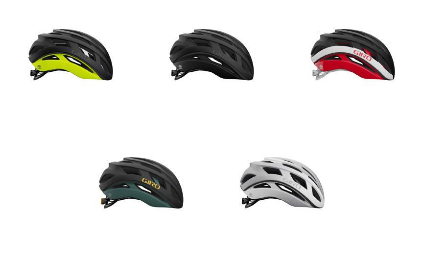 Giro-helios-spherical-gravel-road-helmet-colors-1