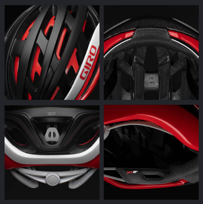 Giro-helios-spherical-gravel-road-helmet-details