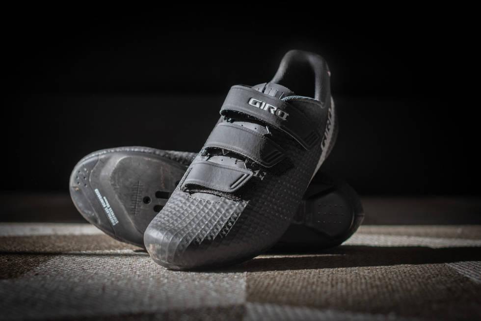 Giro-sko-2