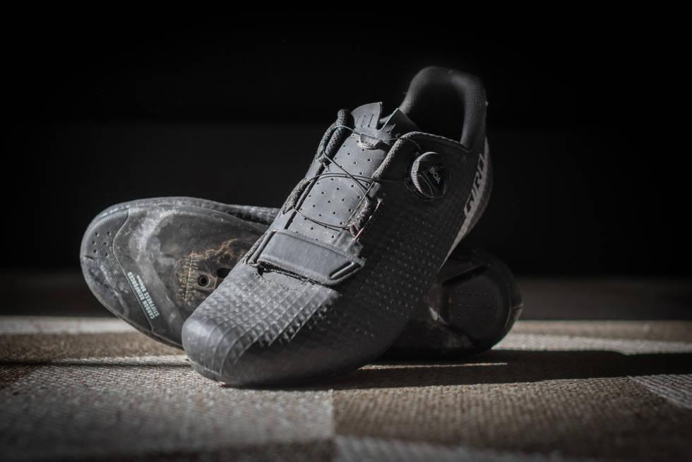 Giro-sko-3