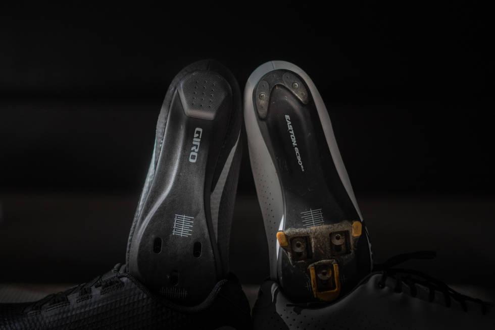 Giro-sko-9