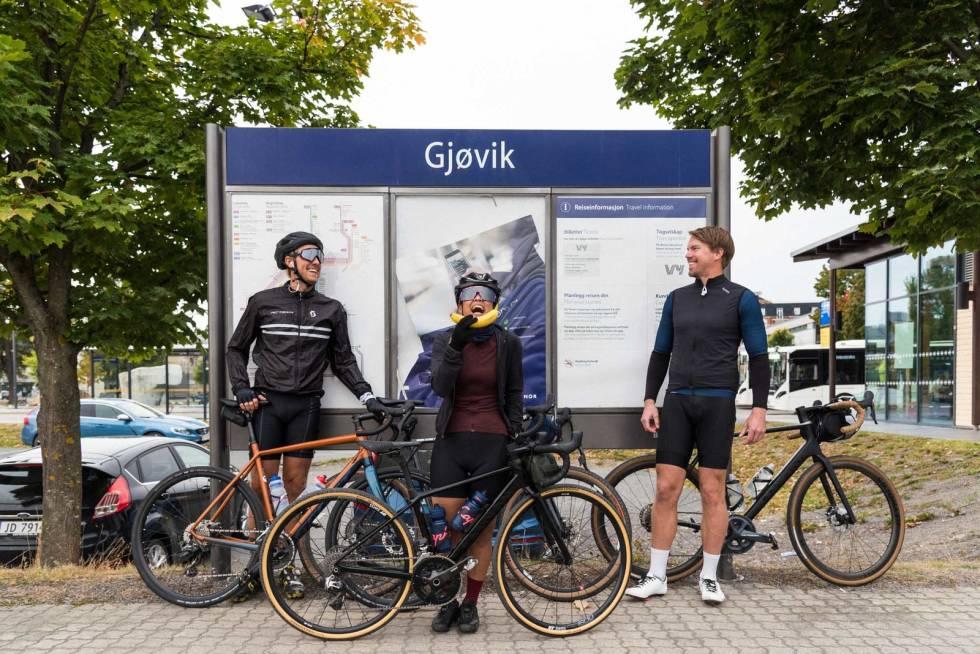 Gjøvik-Oslo-gravel-1