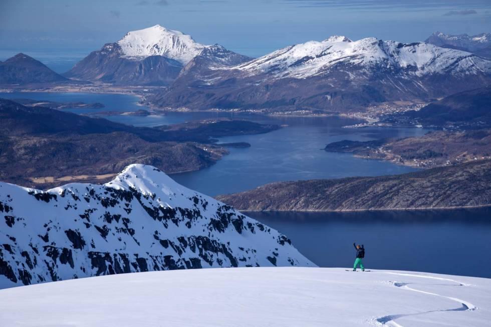 Glomfjord-Fjellkulen-3