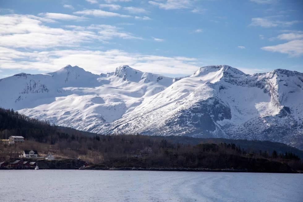 Glomfjord-Fjellkulen-5