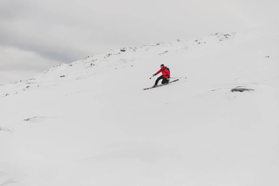 Gloppen-Kandalen-topptur-5