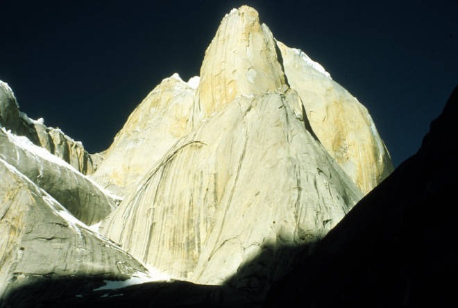 Great-Trango-klatring-12