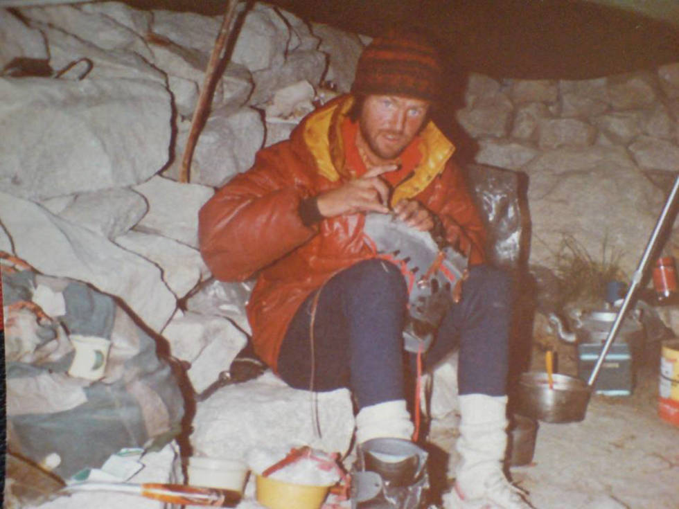Great-Trango-klatring-3.2