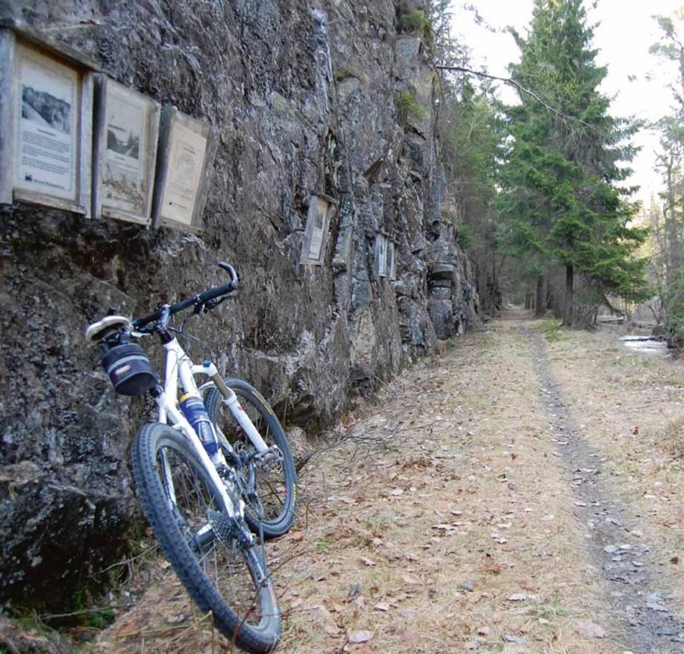 Grimevann-rundt-på-sykkel-Torolf-Kroglund-2