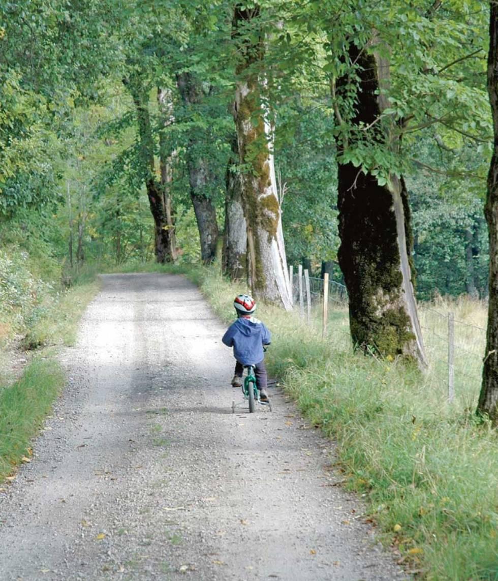 Grimevann-rundt-på-sykkel-Torolf-Kroglund-3