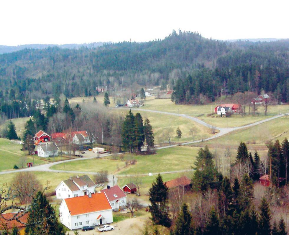 Grimevann-rundt-på-sykkel-Wenche-Flaa-Eieland-2