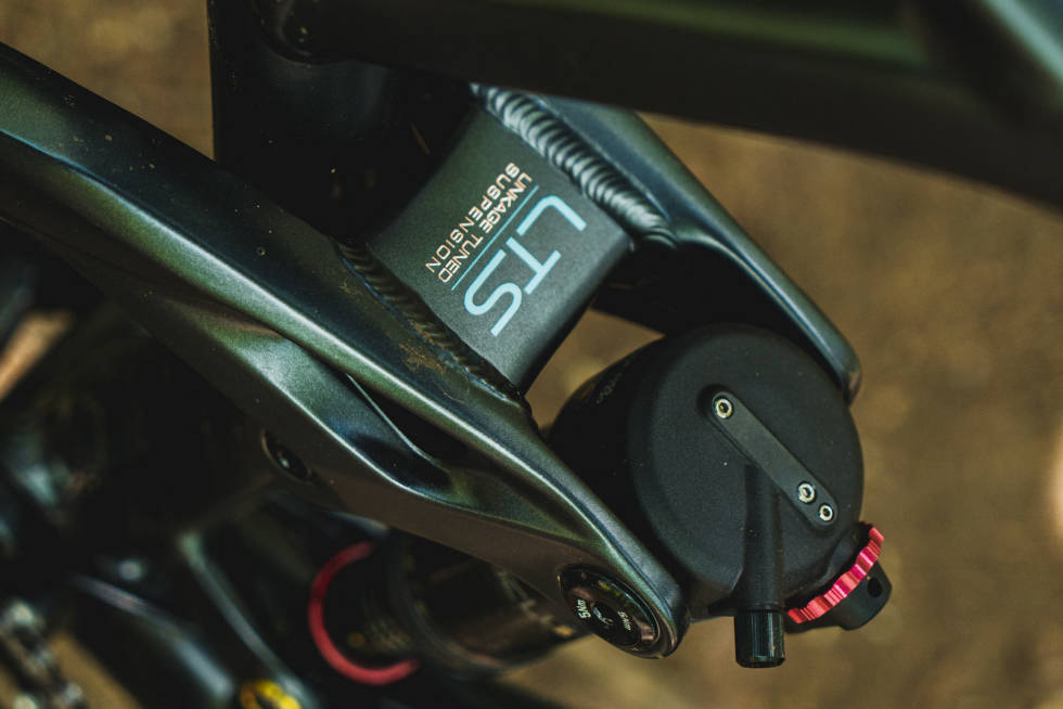 GT-Stisykkeltest-Terrengsykkel-2020-Syklist-Øyvind-Aas-Foto-Christian-Nerdrum-2