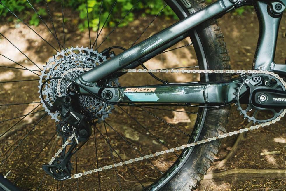 GT-Stisykkeltest-Terrengsykkel-2020-Syklist-Øyvind-Aas-Foto-Christian-Nerdrum-3