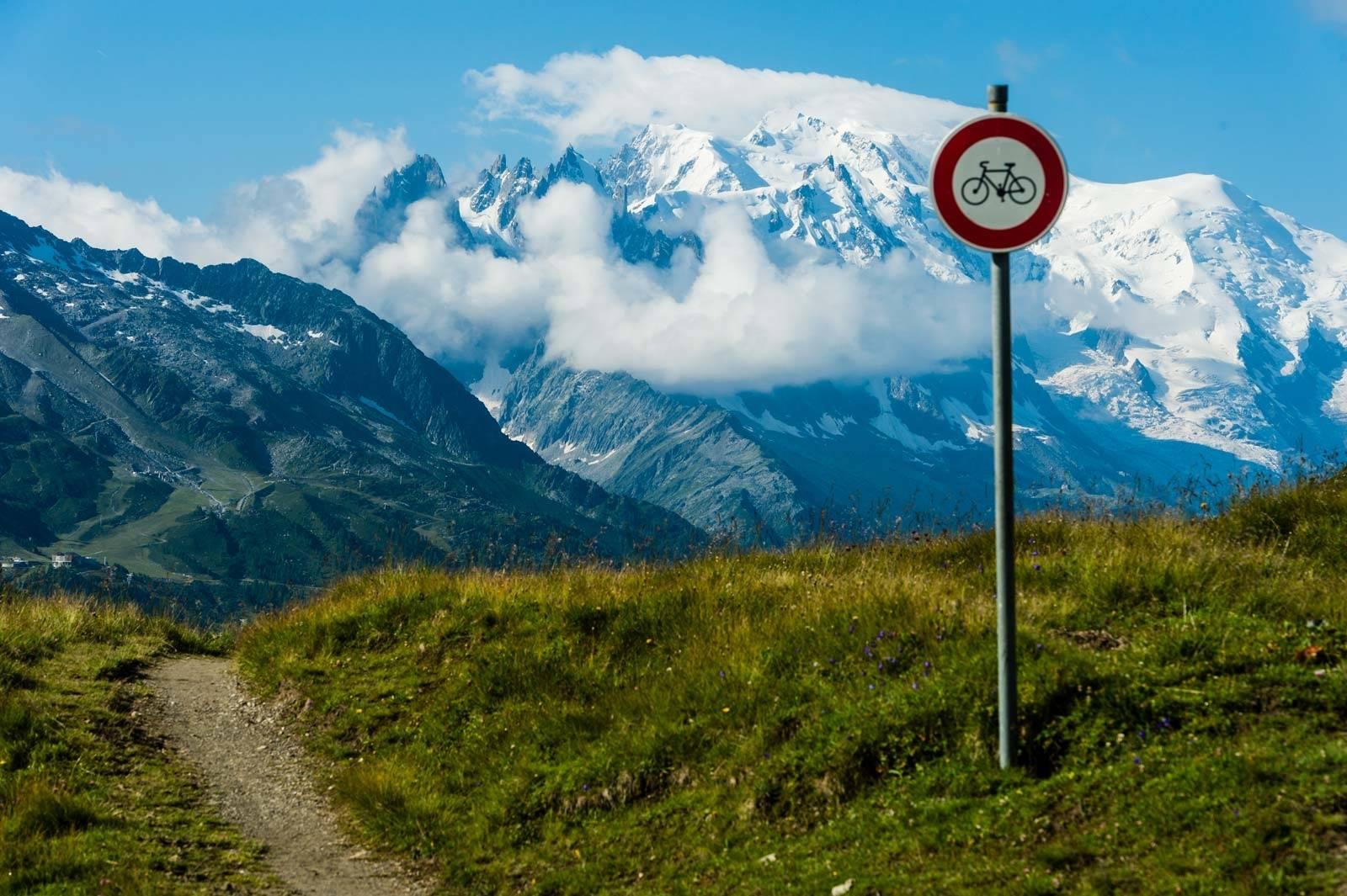 Guide-til-stisykling-i-Alpene-2