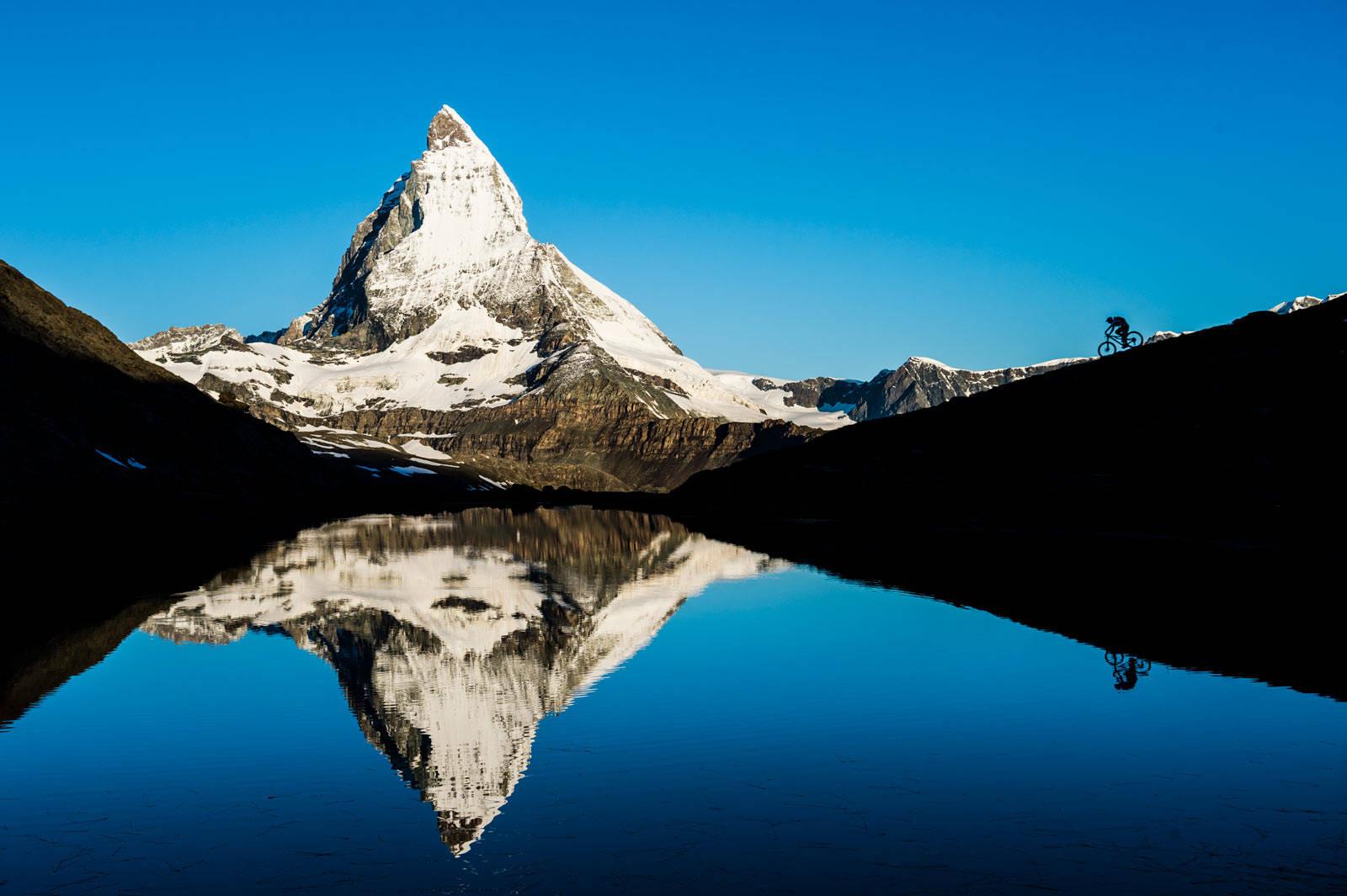 Guide-til-stisykling-i-Alpene-9