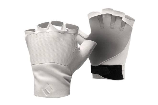 guide-jammehansker-black-diamond-crack-gloves