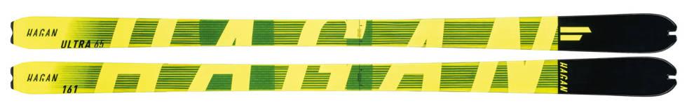 Hagan-Ultra-77