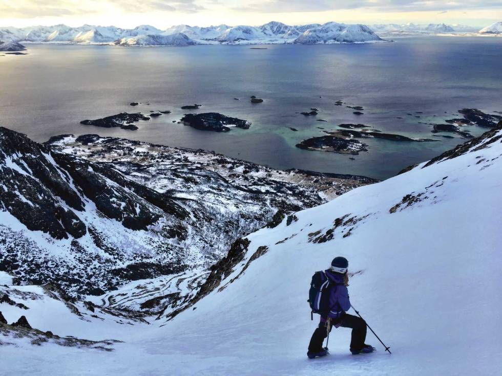 Hattfjellet-Grytøya-2